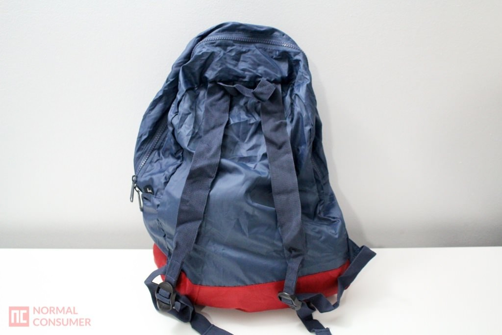 herschel-packable-daypack-10