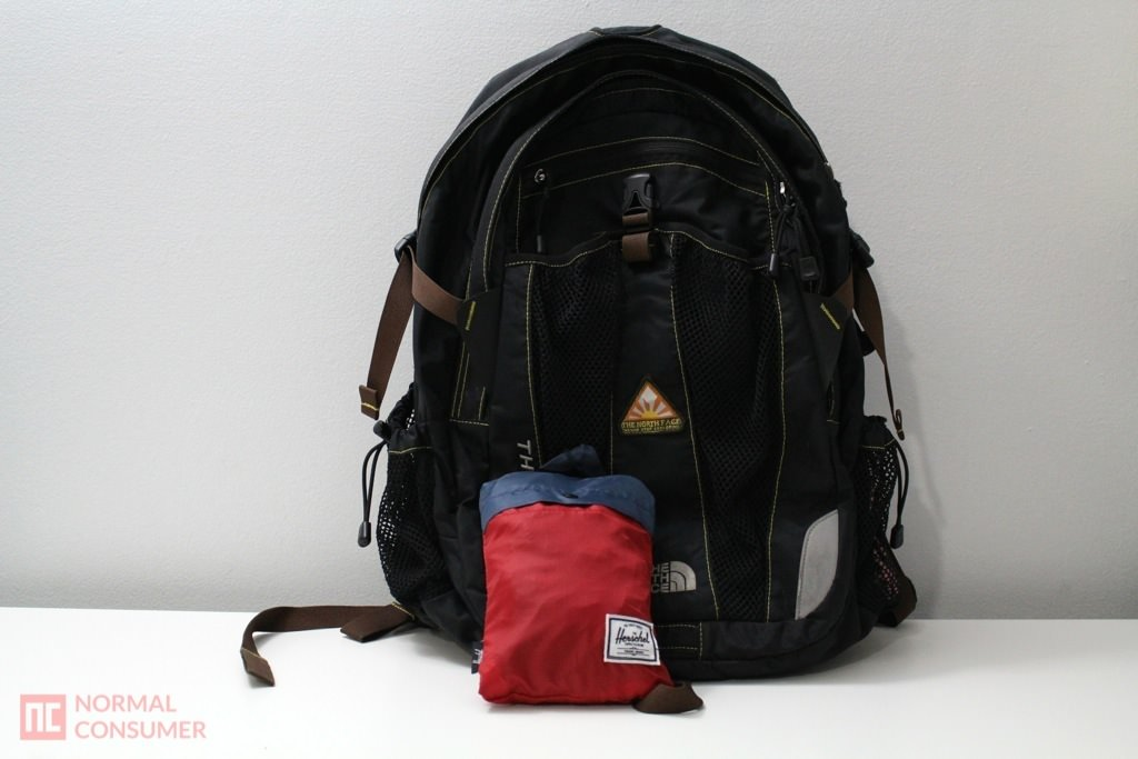 herschel-packable-daypack-12