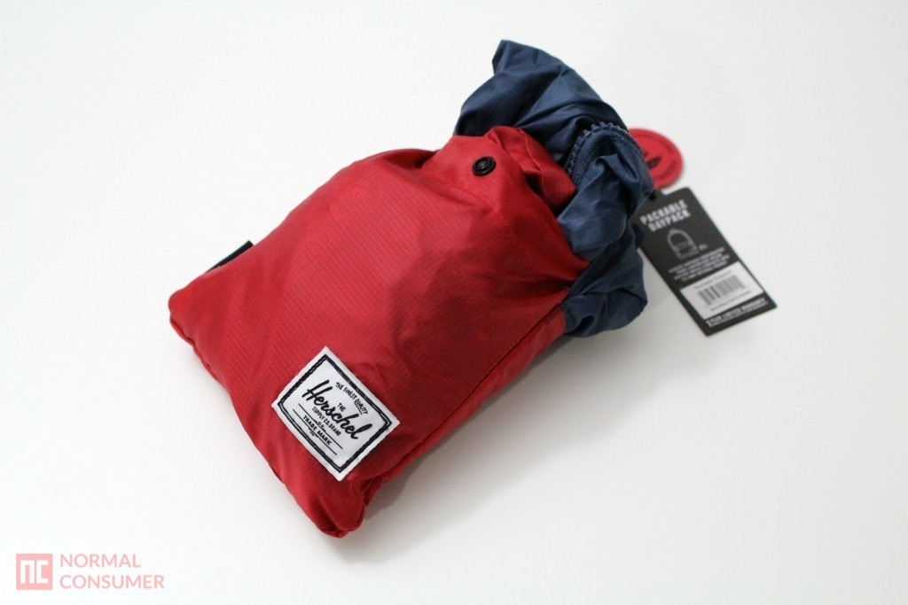 herschel-packable-daypack-4