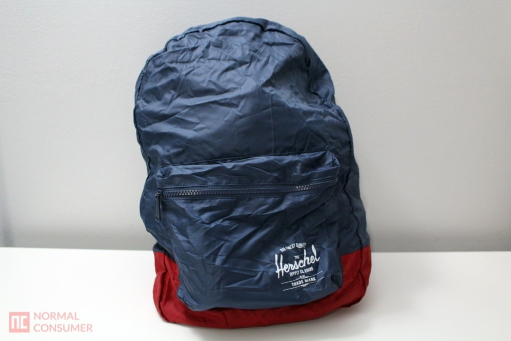 herschel-packable-daypack-7