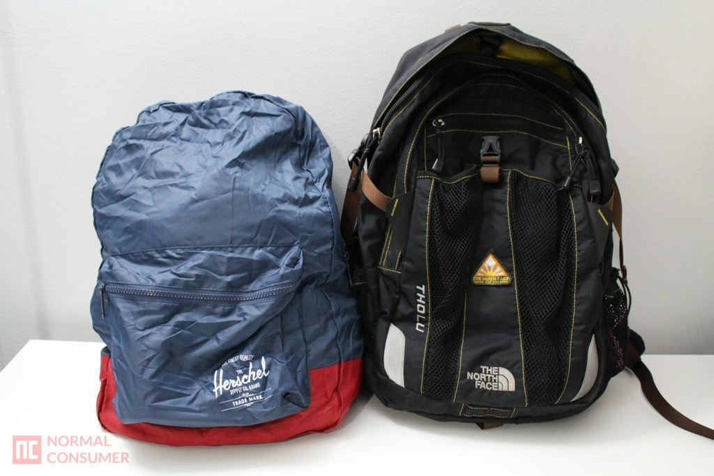 herschel-packable-daypack-8