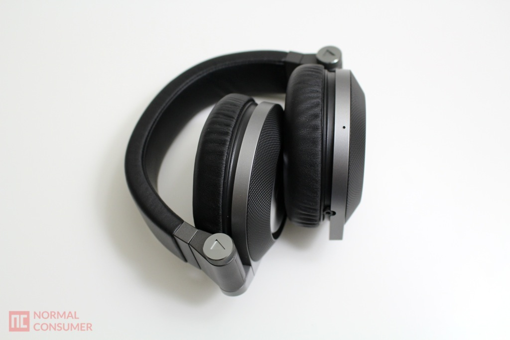 JBL Synchros E50BT Bluetooth Headphone 10