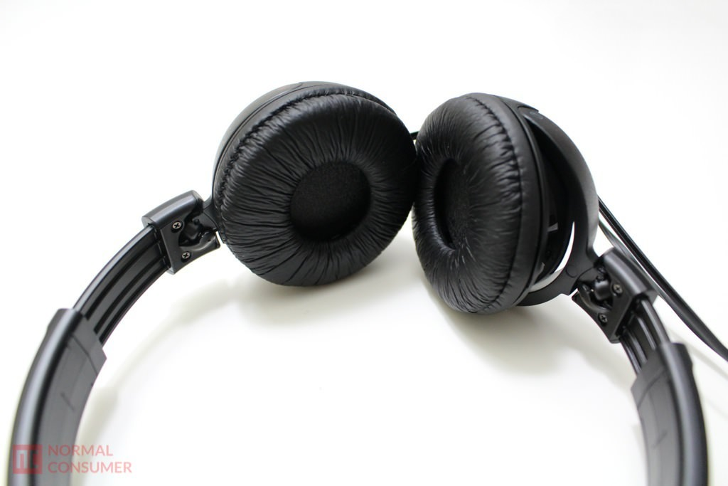 Sony MDR-ZX110 Headphone 5